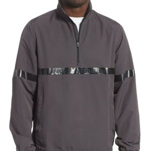 Under Armour UA Sports Style Half Zip Pullover